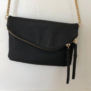 Anthropologie  Clutch/Crossbody Bag